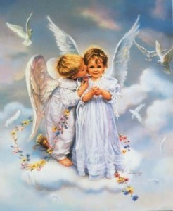 Baby-angel-sweety-babies-11040358-328-400