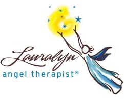 LLAngelTherapist