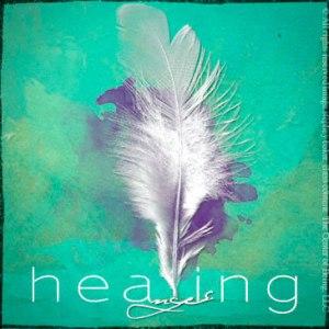 Online_class_Healing_Angels