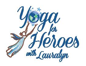 YogaForHeroesLauralyn_ColorWeb