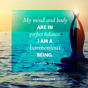 louise-hay-quotes-health-perfect-balance
