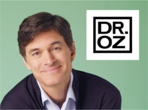 dr-oz_vitaspelt1