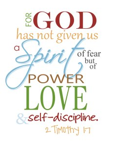 god-has-not-given-us-a-spirit-of-fear