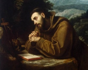 St_Francis_of_Assisi_CNA_US_Catholic_News_3_22_13